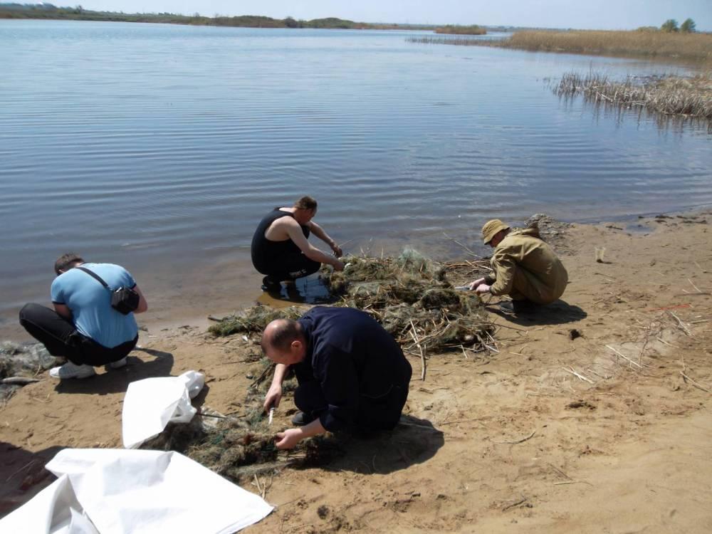 рыбалка на реке тобол в рудном